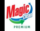 Magic-Premium