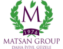 Matsan Group